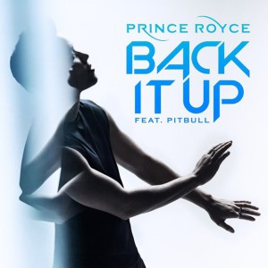 Prince-Royce-Back-It-Up