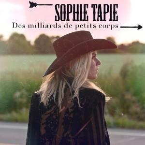 Sophie-Tapie-Des-Milliards-De-Petits-Corps