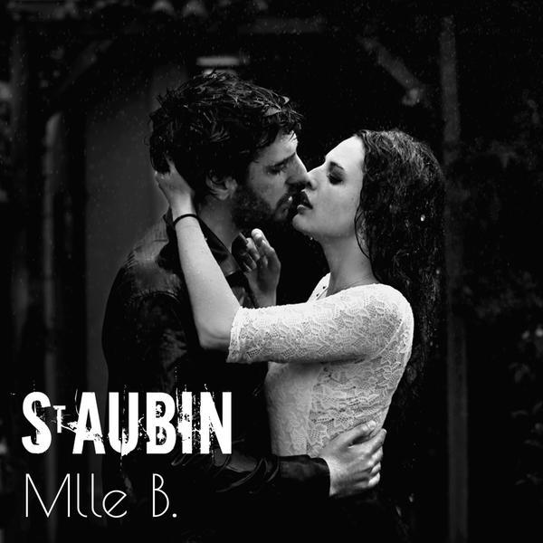 St Aubin «Mlle B»