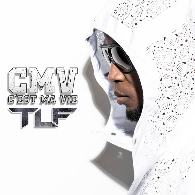 TLF «C'est Ma Vie»