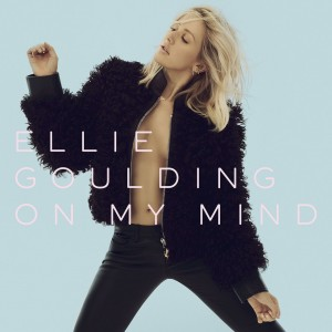 Ellie Goulding « On My mind »