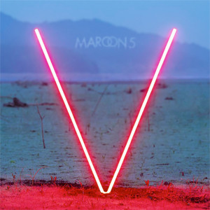 Maroon-5-Feelings