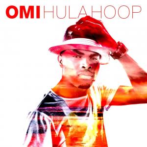 OMI «Hula Hoop»