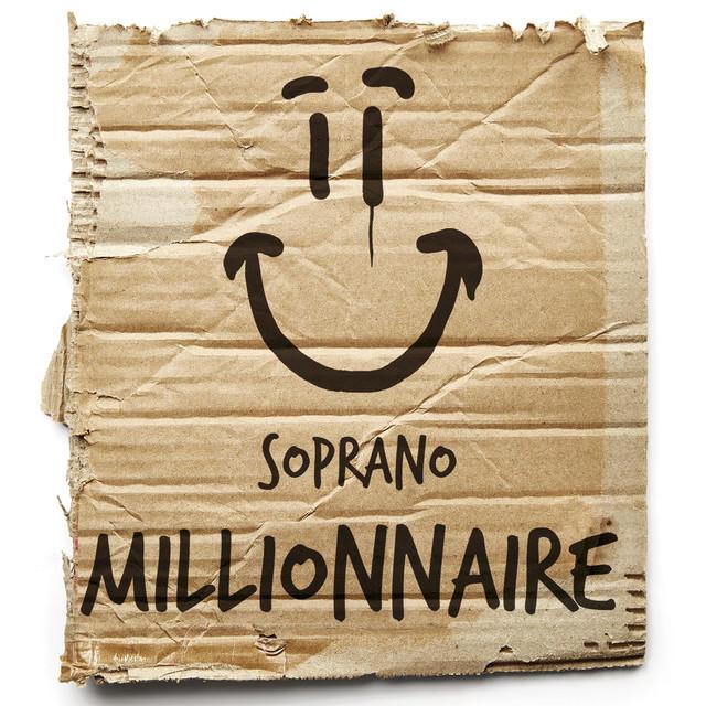 Soprano «Millionnaire»