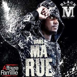 Black-M-Dans-Ma-Rue