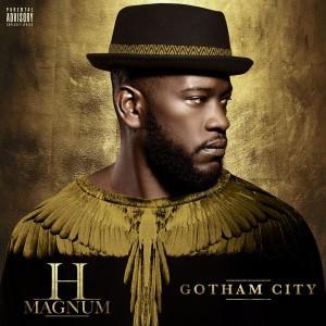H-Magnum-Pourquoi-Tu-M'en-Veux