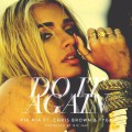 Pia Mia « Do It Again » feat Chris Brown, Tyga