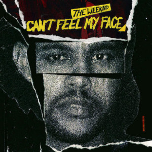 The-Weeknd-Can't-Feel-My-Face