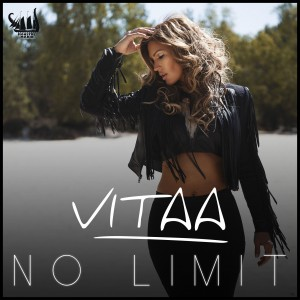 Vitaa « No Limit »