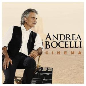 Andrea-Bocelli-Nelle-Tue-Mani