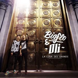 Bigflo-&-Oli-Du-disque-dur-au-disque-d'or
