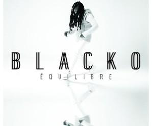 Blacko «Equilibre»