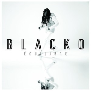 Blacko-Equilibre