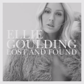 Ellie Goulding « Lost And Found »