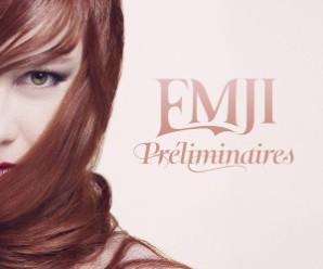 Emji «Lost»