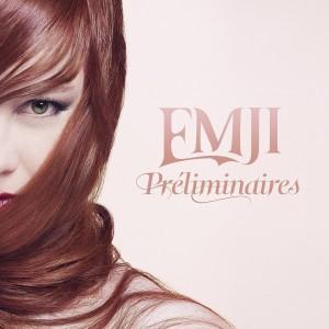 Emji-Lost