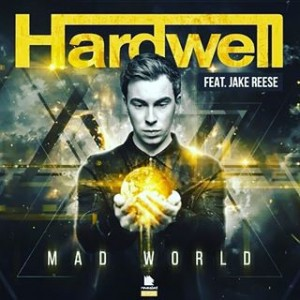 Hardwell-Mad-World