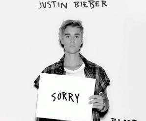 Justin Bieber «Sorry»