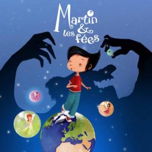 Martin-&-Les-fées-Le-Jeu-des-amoureux