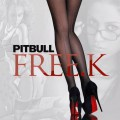 Pitbull « Free K » feat Adina Howard