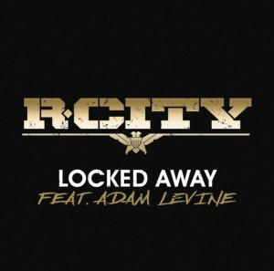 R.City-Locked-Away
