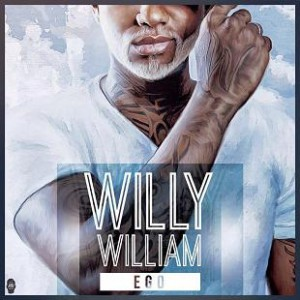 Willy-William-Ego