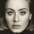 Adele « Send My Love » (To Your New Lover)