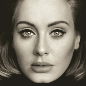 Adele-Million-Years-Ago