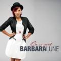 Barbara Lune «On Se Perd»