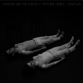 Christine And The Queens « Jonathan » feat Perfume Genius