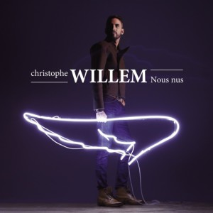 Christophe-Willem-Nous-nus