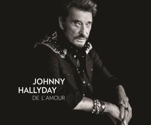 Johnny Hallyday «Mon Coeur Qui Bat»