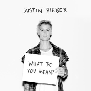 Justin-Bieber-What-do-you-mean