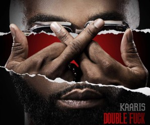 Kaaris « C'est La Base » feat XV Barbar