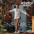 Kendji Girac «Jamais Trop Tard»