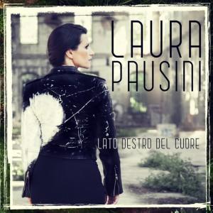 Laura-Pausini-Lato-Destro-Del-Cuore