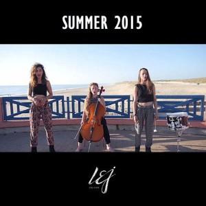 L.E.J-Summer-2015