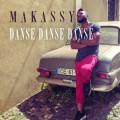 Makassy «Danse Danse Danse»