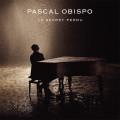 Pascal Obispo «Le Secret Perdu»