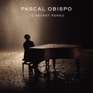 Pascal-Obispo-Le-Secret-Perdu