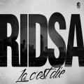 RIDSA – La C'est Die