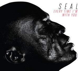 Seal-Every-Time-I'm-With-You