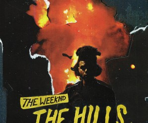 The Weeknd « The Hills »