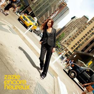 Zazie-Adieu-Tristesse