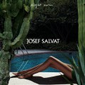 Josef Salvat « The Days »
