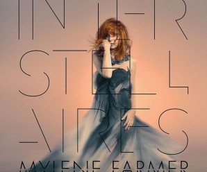 Mylène Farmer « City Of Love »