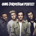 One Direction «Home»