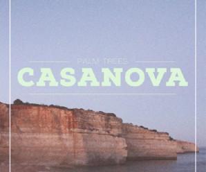 Palm Trees «Casanova»