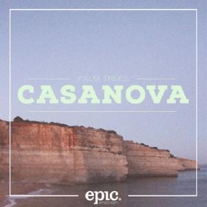 Palm-Trees-Casanova