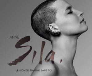 Anne Sila «Je Peux Aimer Pour Deux»